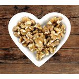 Californian Walnuts 11.34Kg