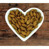 Californian Almonds 500g