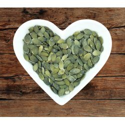 Pumpkin Seeds 400g