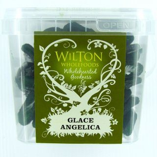 Glace Angelica 500g