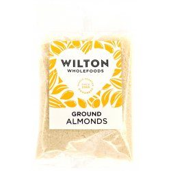 Ground Almonds 100g