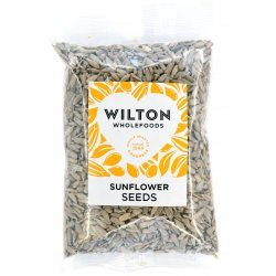 Sunflower Seeds 375g