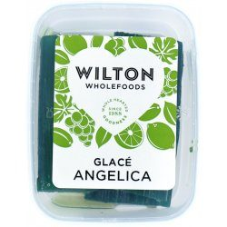 Glace Angelica 100g