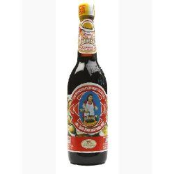 Oyster Sauce 600ml