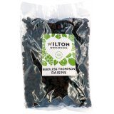 Thompson Raisins 1Kg