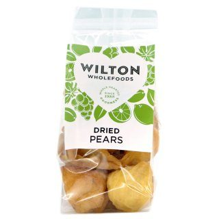 https://static-5862.kxcdn.com/1296-thickbox/dried-pears-250g.jpg