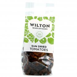 Sundried Tomatoes 150g