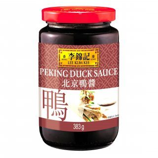 https://static-5862.kxcdn.com/1384-thickbox/peking-duck-sauce-383g.jpg