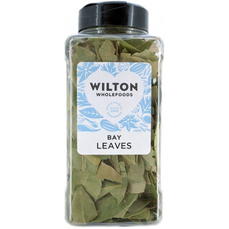 Bay Leaves 50g TUB