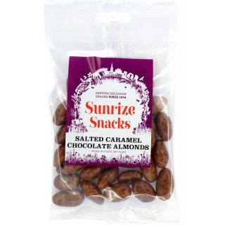 https://static-5862.kxcdn.com/1397-thickbox/salted-caramel-chocolate-almonds-100g.jpg