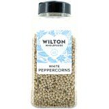 White Peppercorns 500g TUB
