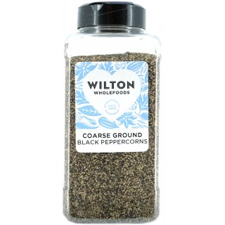 https://static-5862.kxcdn.com/1413-thickbox/coarse-ground-peppercorns-500g-tub.jpg