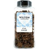 Star Anise 175g TUB