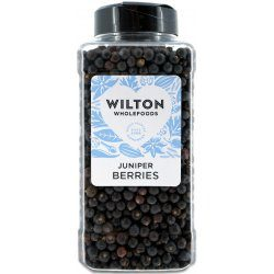 Juniper Berries 350g TUB