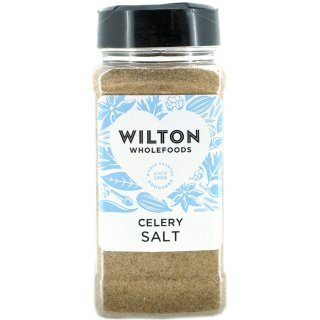 https://static-5862.kxcdn.com/1422-thickbox/celery-salt-500g-tub.jpg