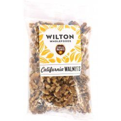 Californian Walnuts 250g