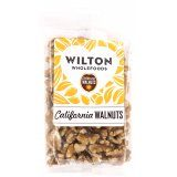 Californian Walnuts 100g