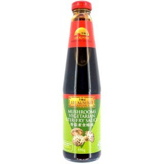 https://static-5862.kxcdn.com/1493-thickbox/mushroom-flavour-vegetarian-stir-fry-sauce-510g.jpg