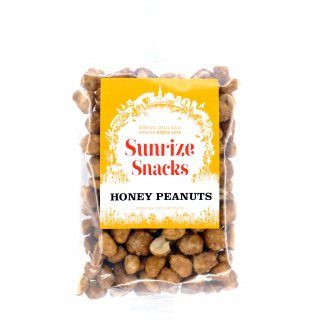 https://static-5862.kxcdn.com/1497-thickbox/honey-peanuts-150g.jpg