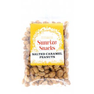 https://static-5862.kxcdn.com/1534-thickbox/salted-caramel-peanuts-125g.jpg