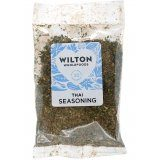 Thai Seasoning 40g