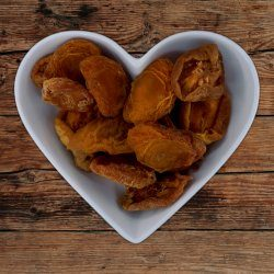 Dried Peaches 12.5Kg