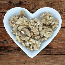 Premium Light Walnuts 1Kg