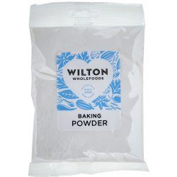 Baking Powder 60g