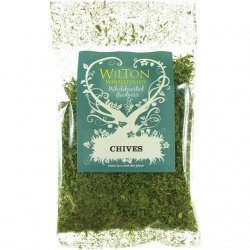 Chives 20g