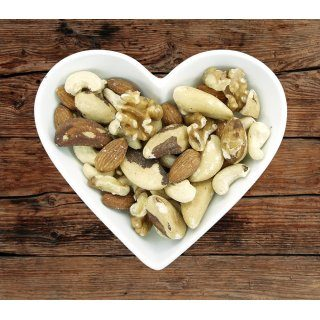 https://static-5862.kxcdn.com/633-thickbox/deluxe-mixed-nuts-1kg.jpg