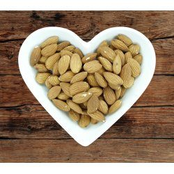 Californian Almonds 1Kg