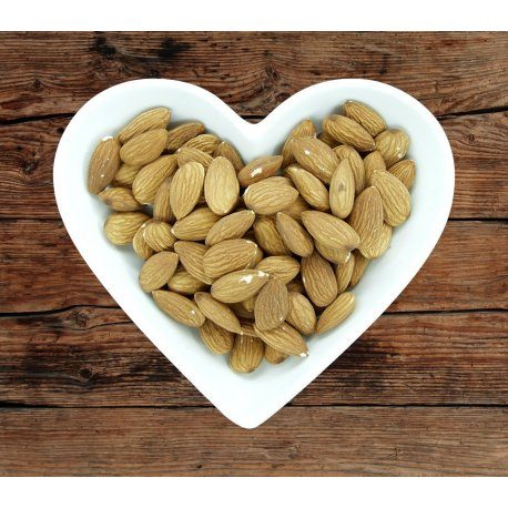 Californian Almonds 5Kg