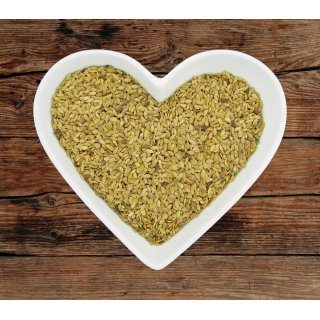 https://static-5862.kxcdn.com/729-thickbox/golden-linseeds-flaxseeds-1kg.jpg