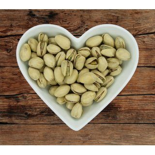 https://static-5862.kxcdn.com/732-thickbox/salted-pistachios-1kg.jpg