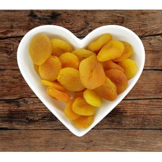 https://static-5862.kxcdn.com/733-thickbox/selected-dried-apricots-1kg.jpg