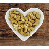 Honey Cashews 2.5Kg