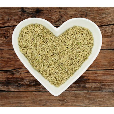 Long Grain Brown Rice 5Kg