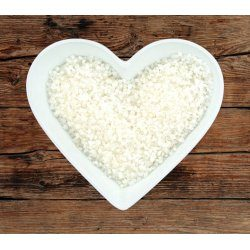 Coarse Sea Salt 10Kg