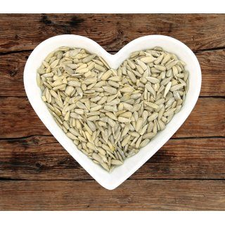 https://static-5862.kxcdn.com/994-thickbox/sunflower-seeds-1kg.jpg